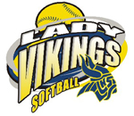 softball logo small